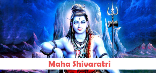 MahaShivaratri Vrat Katha in Hindi